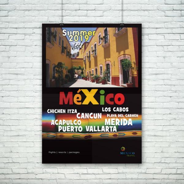 A2 PVC Matt 400mic Posters