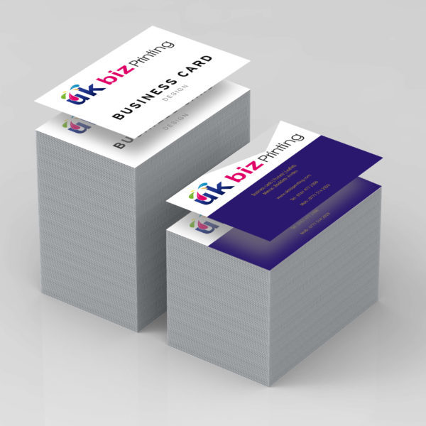 Low Cost Business Cards