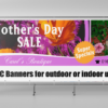 Mothers-day-banners.