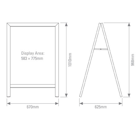 chalkstara boarddiagram166