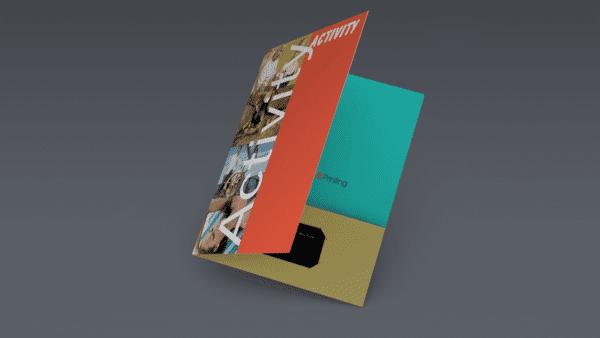A5-folders-Uk-biz-printing