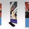 Premium roller banners ukbizprinting